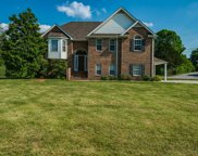 3103 Middleford Drive, Cookeville image