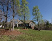 1527 S Blackstock Road, Landrum image