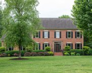 9407 Lake Shore Dr, Brentwood image