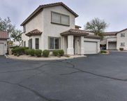 9750 N Monterey Drive Unit #58, Fountain Hills image