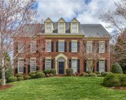 315  Hampshire Hill Road, Matthews image