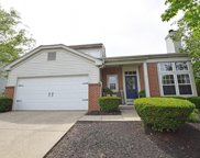 7731 Clearwater  Court, Deerfield Twp. image