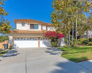 1690 W 11th Avenue, Escondido image