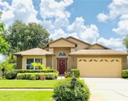 4504 Roundview Court, Land O' Lakes image