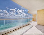 17875 Collins Ave Unit #3303, Sunny Isles Beach image