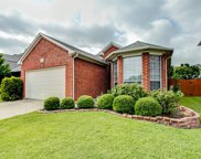 3736 Summersville Lane, Fort Worth image