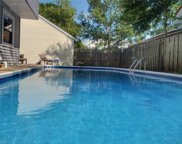 3853 Meadowbrook Court, South Central 2 Virginia Beach image