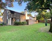 14151 Montfort Drive Unit 365, Dallas image