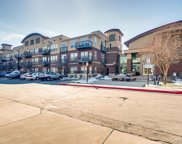 10184 Park Meadows Drive Unit 1220, Lone Tree image