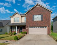 1233 Anduin Ave, Antioch image