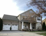 1217 Broadgate Dr, Franklin image