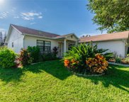 7350 Ashmore Drive, New Port Richey image