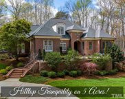 4921 Greenbreeze Lane, Holly Springs image
