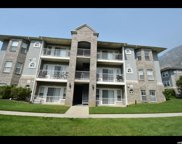 345 N Belmont Place #140, Provo image