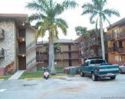 4850 Sw 63 Terrace Unit #411, Davie image