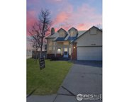 5038 W 14th St, Greeley image
