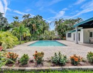 620 NW 37th St, Oakland Park image