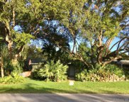 17255 Sw 84th Ct, Palmetto Bay image