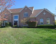5004 Village Green  Drive, Deerfield Twp. image