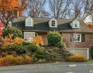 3403 E Saint Andrews Wy, Seattle image