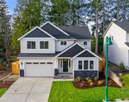 17302 21st Ave E, Spanaway image