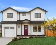 112 Homer Ave SW, Pacific image