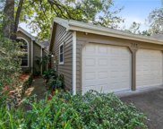 265 E Long Creek Cove, Longwood image