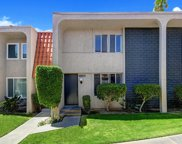 2252 N Indian Canyons Drive Unit I, Palm Springs image