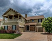 5118 Zion Court, Castle Rock image