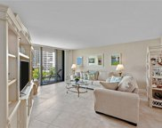 320 Seaview Ct Unit #508, Marco Island image