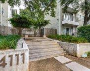4111 Cole Avenue Unit 32, Dallas image