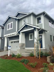 18433 SE 136th Place SE Unit 30, Renton image
