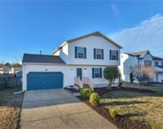 84 Deer Run Trail, Newport News Denbigh South image