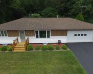 7588 W State Rd 25, Mentone image