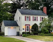 1580 Cascade  Drive, Youngstown image