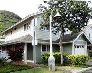 87-2127 Pakeke Street, Waianae image