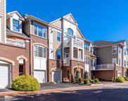 7880 Rolling Woods Ct Unit #405, Springfield image