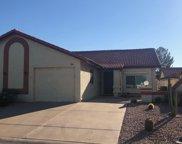 542 S Higley Road Unit #53, Mesa image