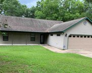 3168 Lookout, Tallahassee image