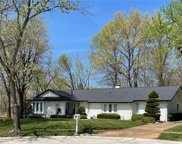 612 Morewood  Court, Manchester image