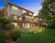 584 Old Stone Drive, Highlands Ranch image