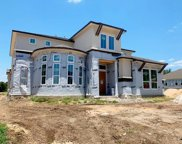 345 Two Creeks Ln, Austin image