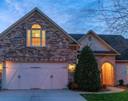 4119 Pennfield Way, High Point image
