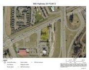 680 W Highway 20, Burlington image