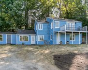 10740 56th Ave S, Seattle image