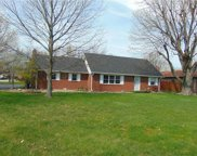 1380 Smith Valley  Road, Greenwood image