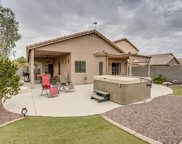 185 W Saddle Way, San Tan Valley image