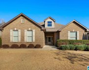 3260 Cahaba Manor Dr, Trussville image