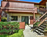 473 Costa Mesa Ter A, Sunnyvale image
