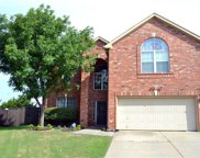 6989 Stetson Way, Frisco image